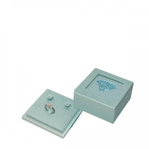 Set jewellery box - Royal