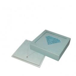 Necklace box - Royal