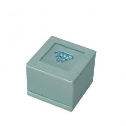 Ring box - Royal