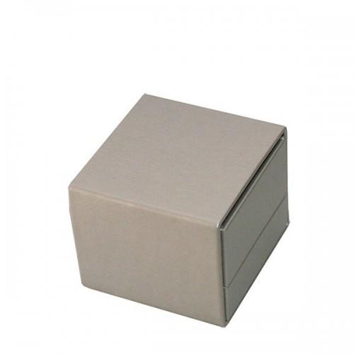 Ring Box - Glamm