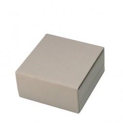 Universal Box - Glamm