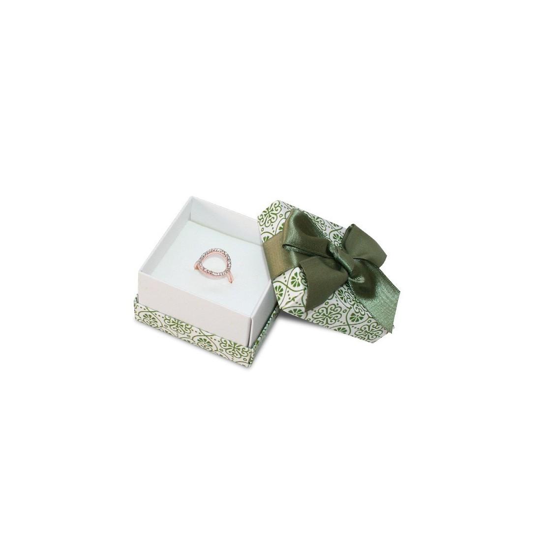 Caja Barroco Multiuso - Peq