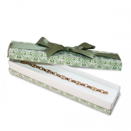 Barroco Bracelet Box