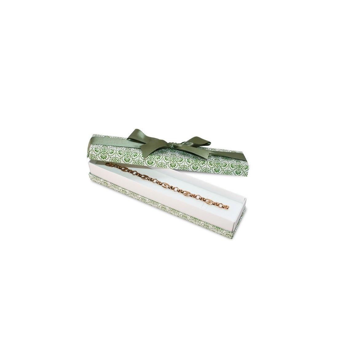 Caja Barroco para pulseras