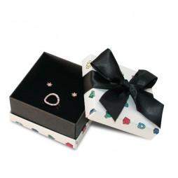 Caja Multicolor Multiuso - Med