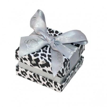 Caja Leopard Multiuso - Peq