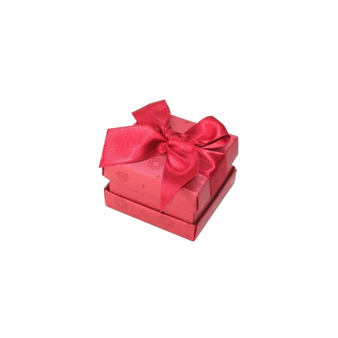 Caja Diamonds Multiuso - Peq