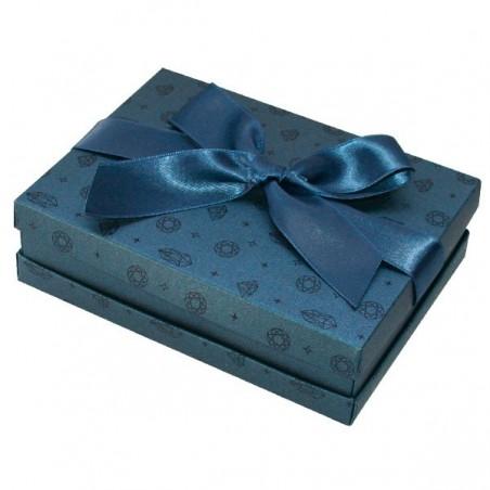 Caja Diamonds para Collar
