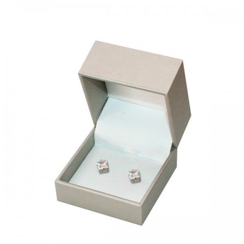 Earrings Box (P) - Glamm