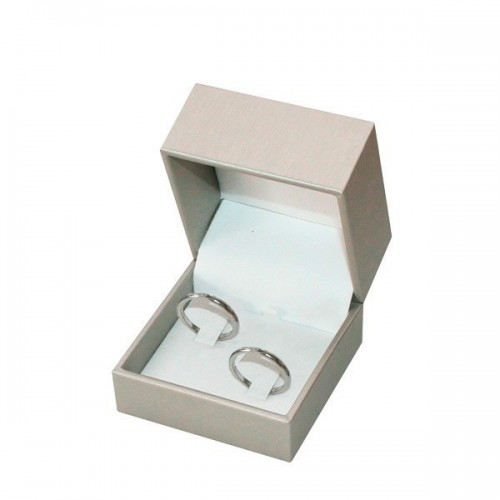 Wedding Rings Box - Glamm