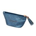 Trend Bag