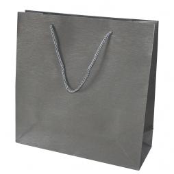 Bolsa de papel (L) - Glamm