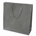 Paper bag (L) - Glamm
