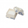 Caja Vintage Multiuso - Peq