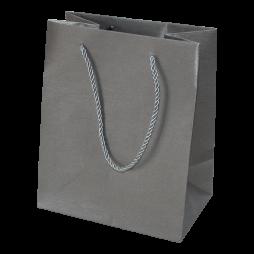 Paper bag (M) - Glamm
