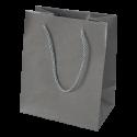 Bolsa de papel (M) - Glamm