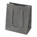 Bolsa de papel (P) - Glamm