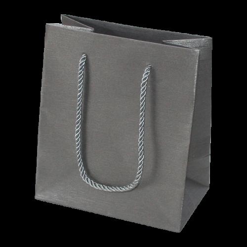 Paper bag (S) - Glamm