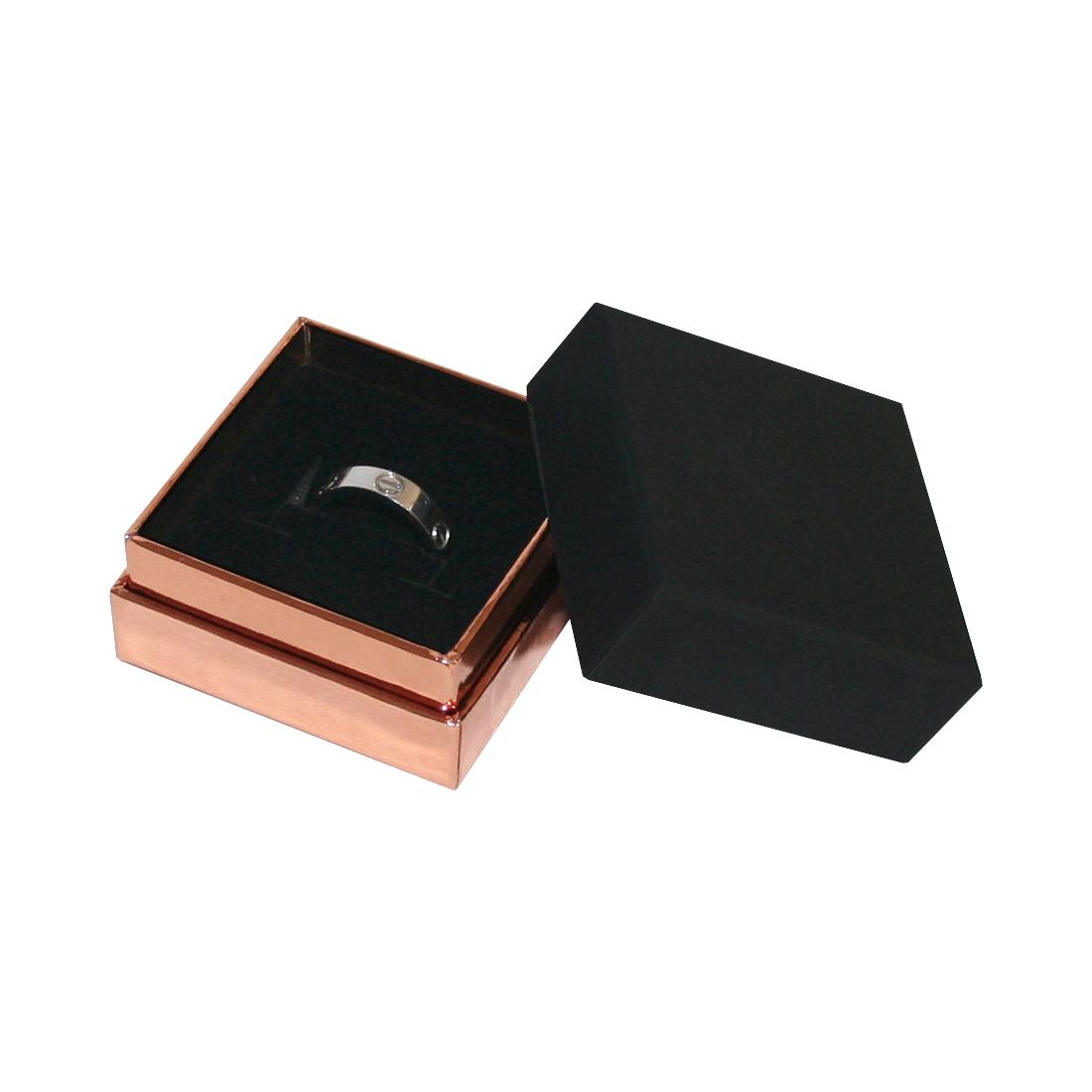 Universal Box - Prestige