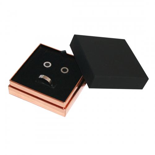 Set Jewellery Box (M) - Prestige
