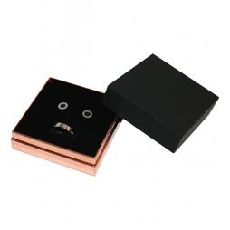 Set Jewellery Box (L) - Prestige