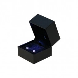 Light Earring Box