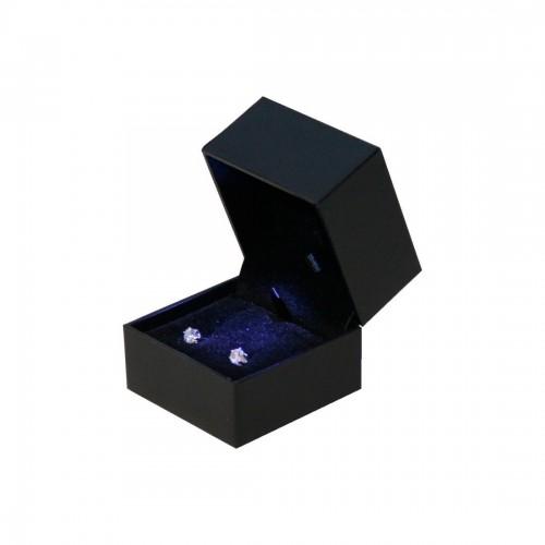 Light Earring Box