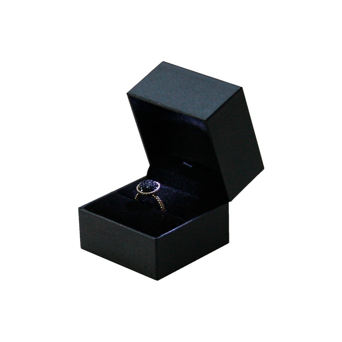 Light Ring Box