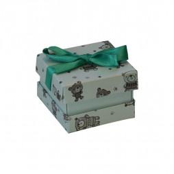Children's Box (Love Bear)