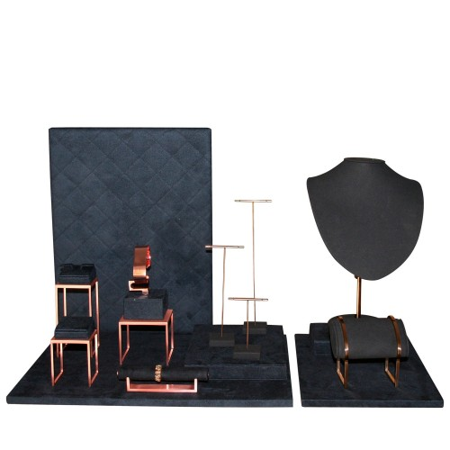Jewelry display set Elite