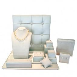 Jewelry display set - Royal Star