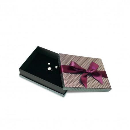 Caja Shine - Set Collar Multiuso