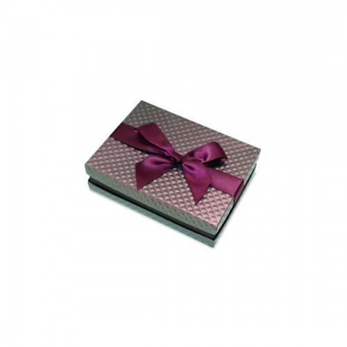 Urban - Multipurpose Box