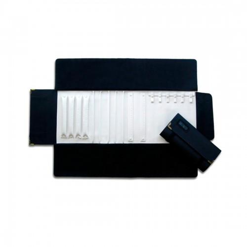 Urban - Multipurpose Box (Med)