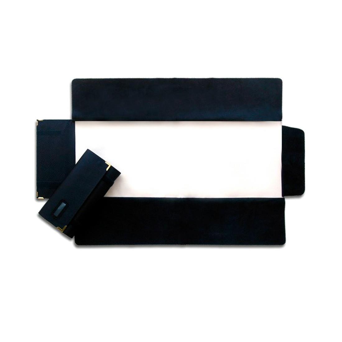 Universal Jewellery Roll Sampler