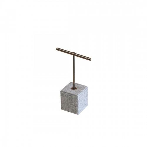 Radiant Box - Multipurpose