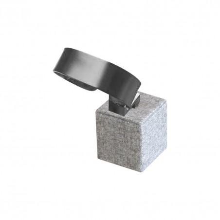 Caja Radiant - Multiuso