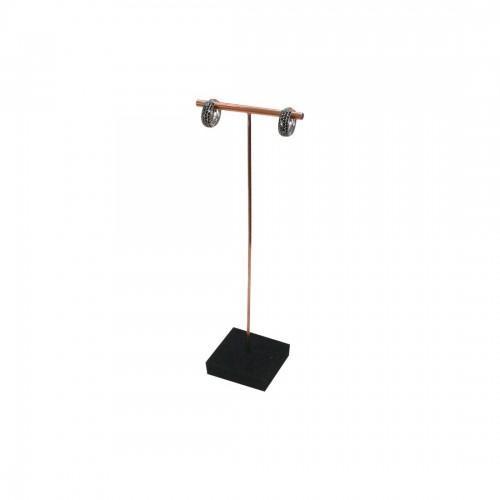 Earrings Display Stand (Medium) - Elite