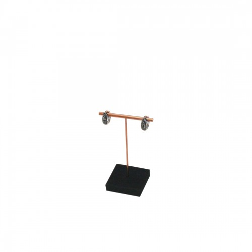 Earrings Display Stand Small - Elite