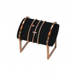 Bracelets display - Elite