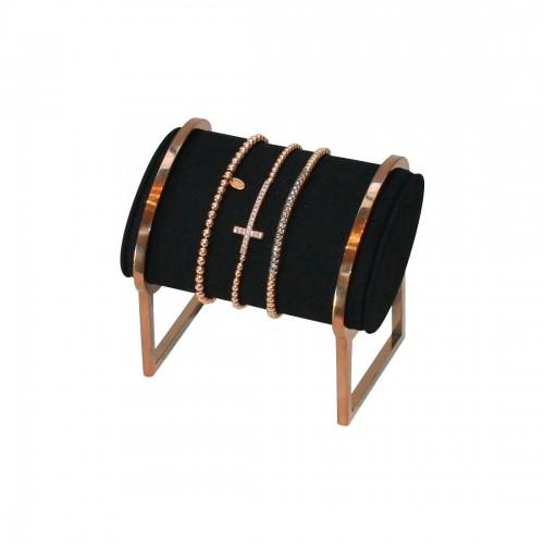Radiant Box - Jewelry set