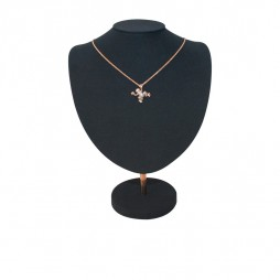 Expositor collares - Elite