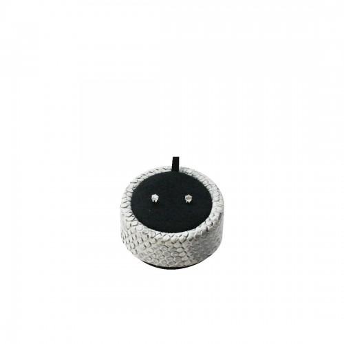 Expositor pendientes presión pequeño  - Sfèric