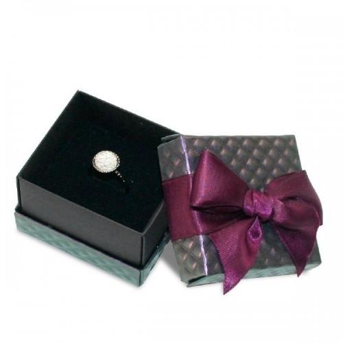 Craved Florencia Jewellery Box, Multipurpose