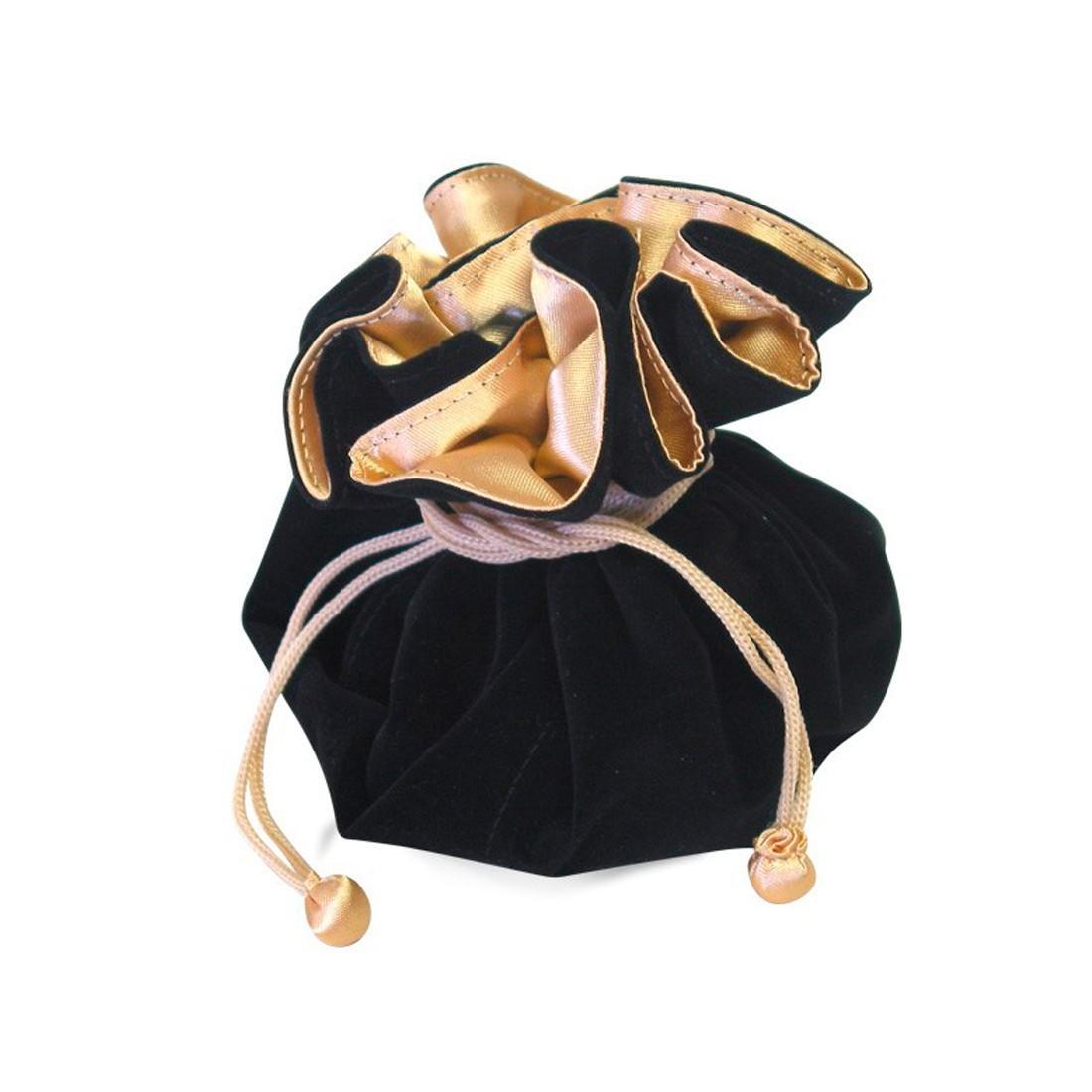 Travel jewelery bag. Jewelery bag.