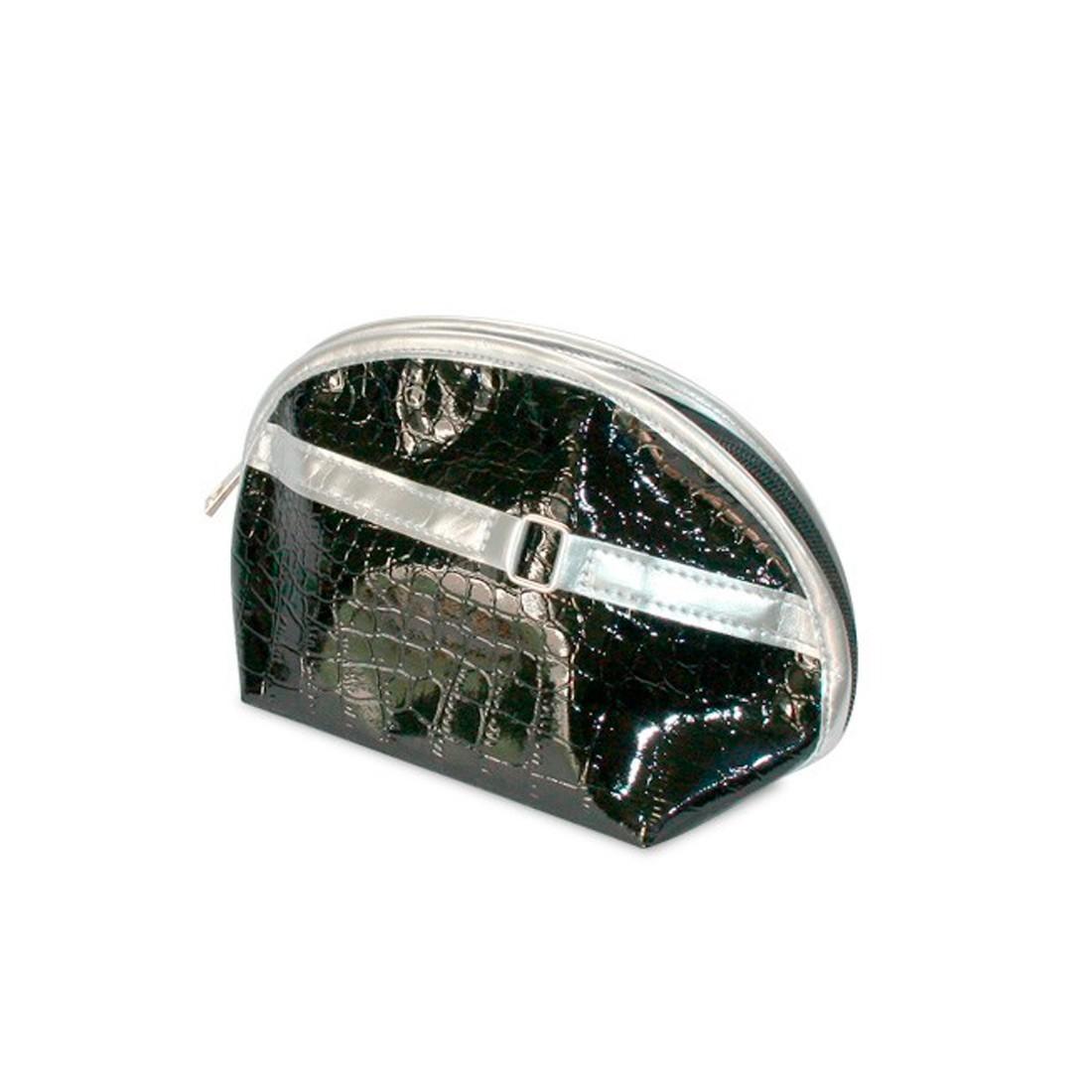Jewelry pouch. Travel jeweler