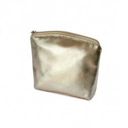 Bag for jewelry. Travel jeweler