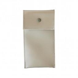 Watch bag