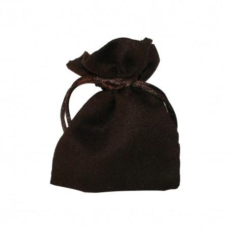 Bolsa Gift Plexi - 260x195mm