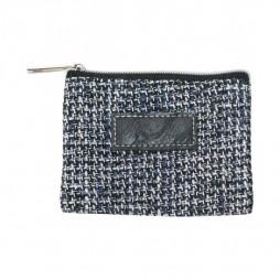 Romantic Chic Wallet